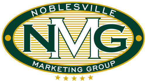 Noblesville Marketing Group
